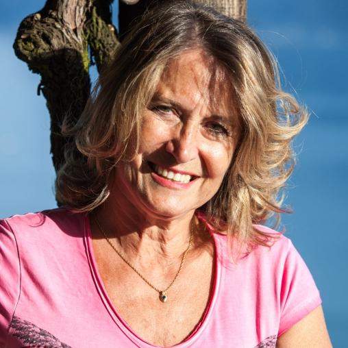 Marion Brunschwig